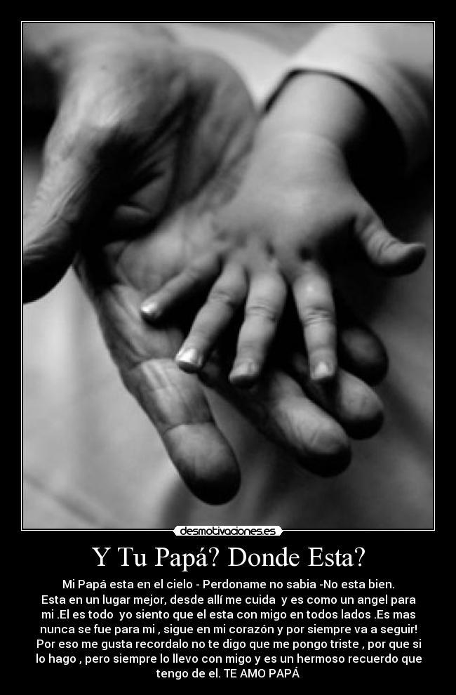 Cojiendo Papa Y Hija | newhairstylesformen2014.com