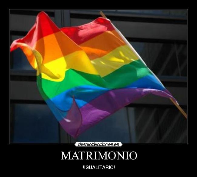 Lesbianas después de un matrimonio heterosexual El
