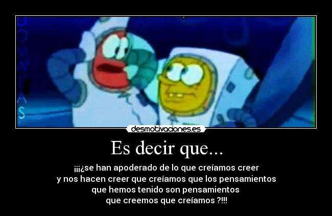 http://img.desmotivaciones.es/201206/patricio.jpg