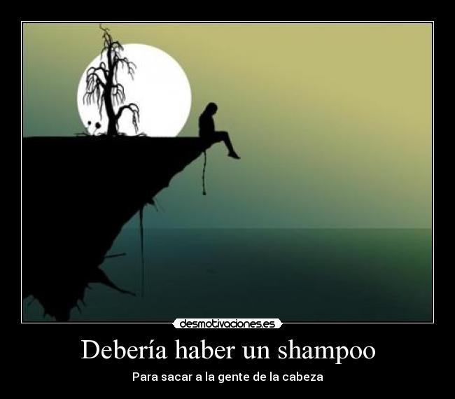 http://img.desmotivaciones.es/201206/pensando_en_ti_013.jpg