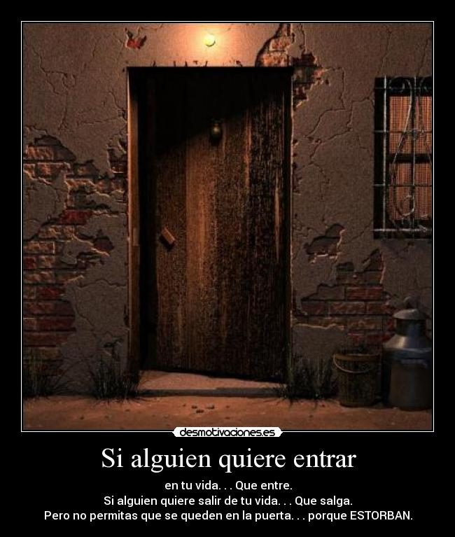 http://img.desmotivaciones.es/201206/puerta1_1.jpg