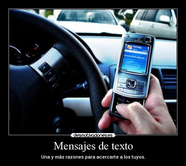 enviar mensaje movistar celular: