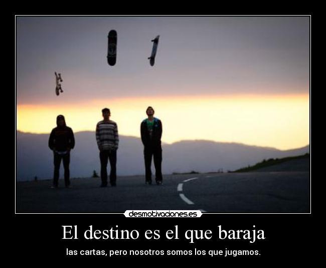 http://img.desmotivaciones.es/201206/tumblr_m3j644m8jN1roktf6o1_500_large.jpg
