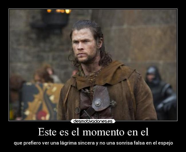carteles nometientes intruders ldelaura mirror mirror the wall tell who the fairest them all desmotivaciones
