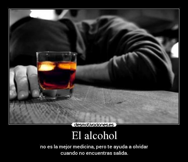 La lucha contra el alcoholismo por la medicina pública
