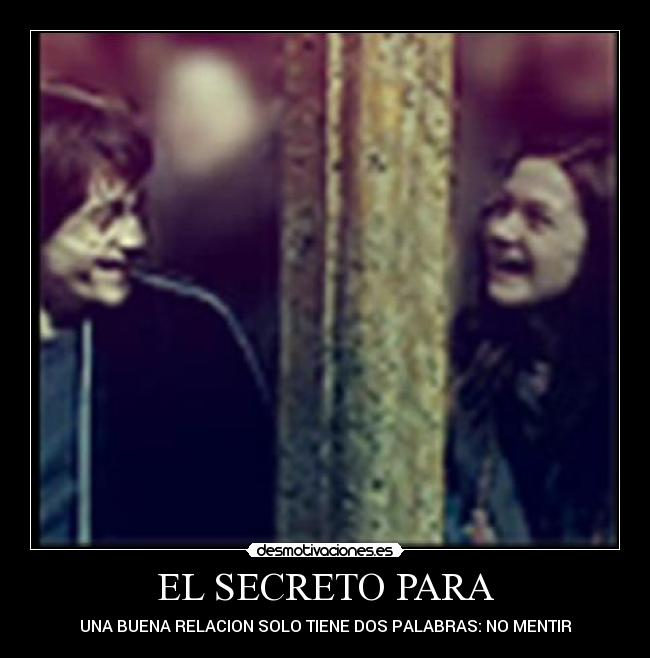 fanfictions de harry potter y ginny weasley:
