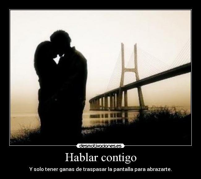 http://img.desmotivaciones.es/201207/1267593125327_f.jpg