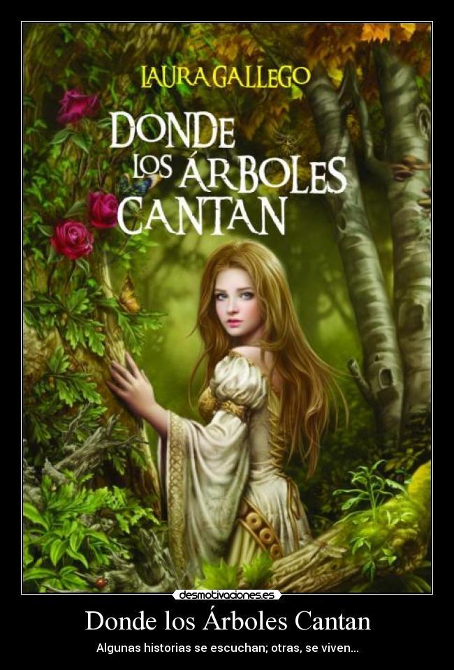 http://img.desmotivaciones.es/201207/37373.jpg