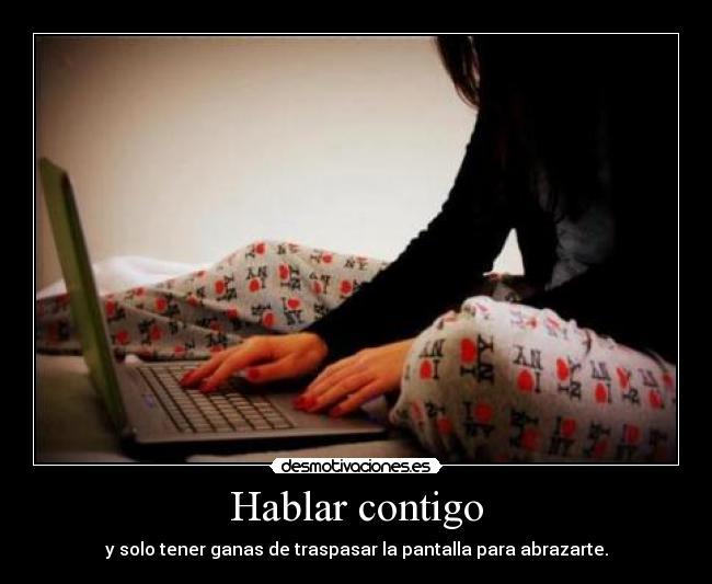 http://img.desmotivaciones.es/201207/376247_336265123126451_2132165455_n%5B1%5D.jpg
