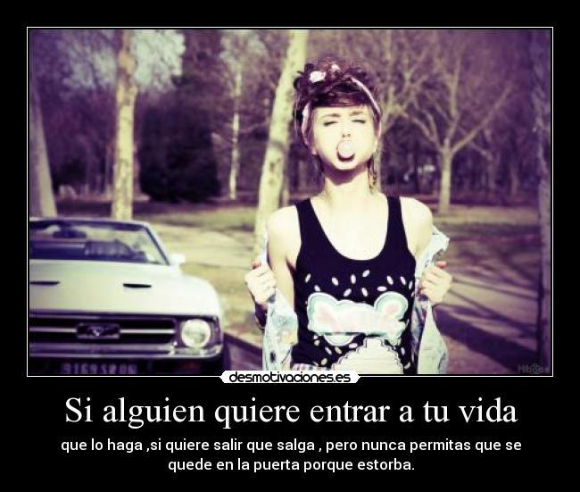 http://img.desmotivaciones.es/201207/526655_270991736349315_1796346143_n.jpg