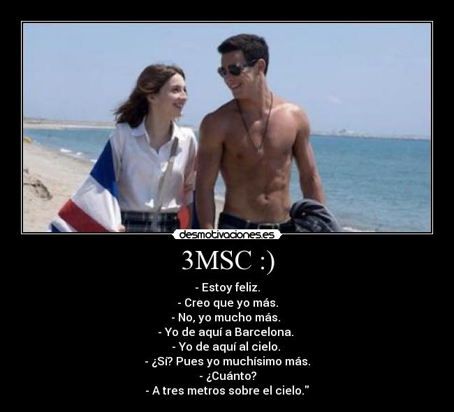 frases de 3msc hd tattoo design bild