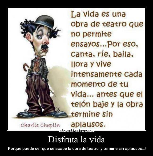 http://img.desmotivaciones.es/201207/582120_389417661119613_980566460_n.jpg