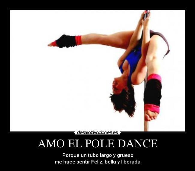 los mejores dance: