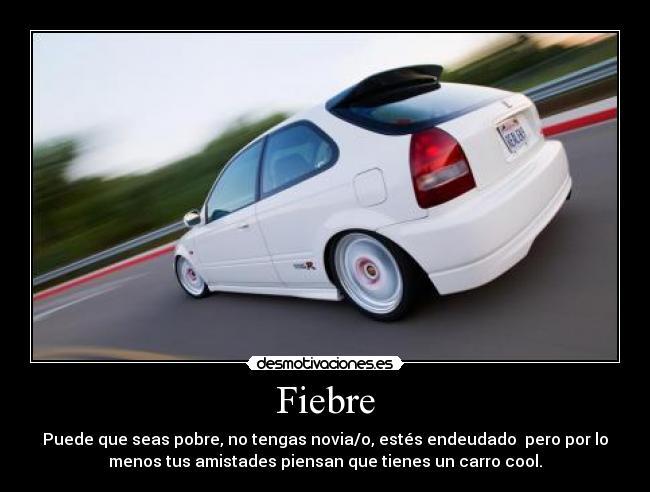 with Wallpapers Carros Modificados Chidos De Rapido Y Furioso Fondos