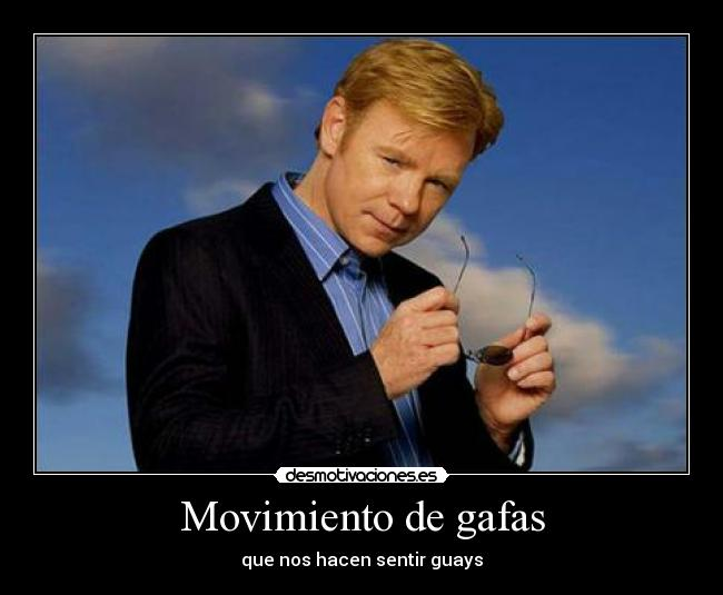 horatio csi miami: