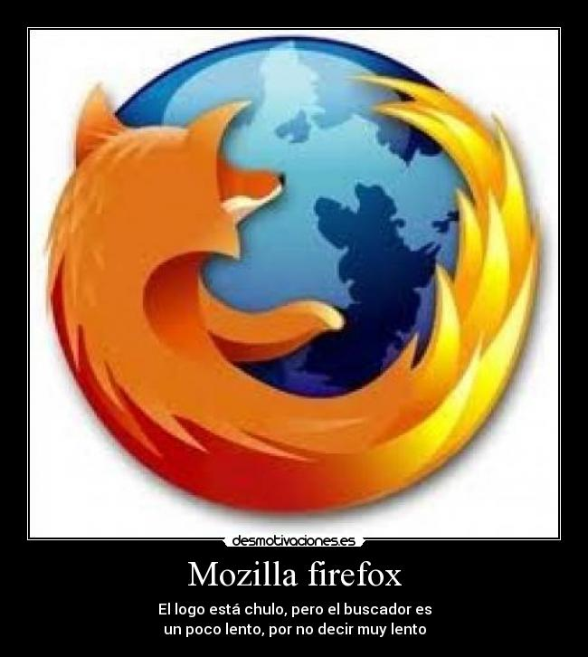 download firefox sex