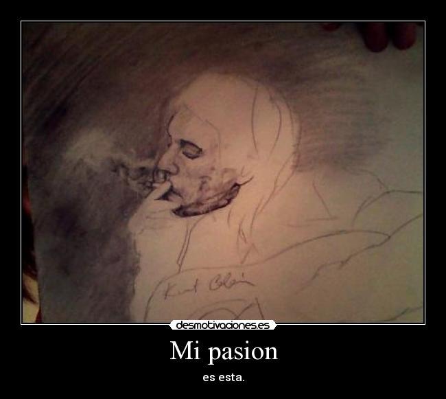 Besos de pasion - 3 10
