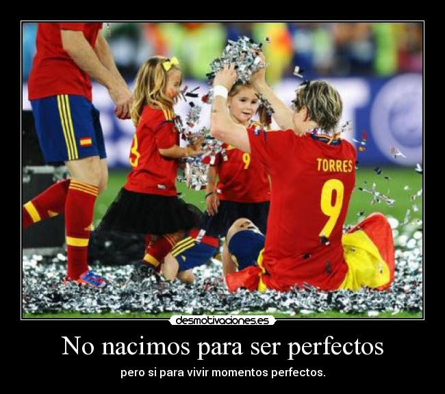 No-nacimos-para-ser-perfectos