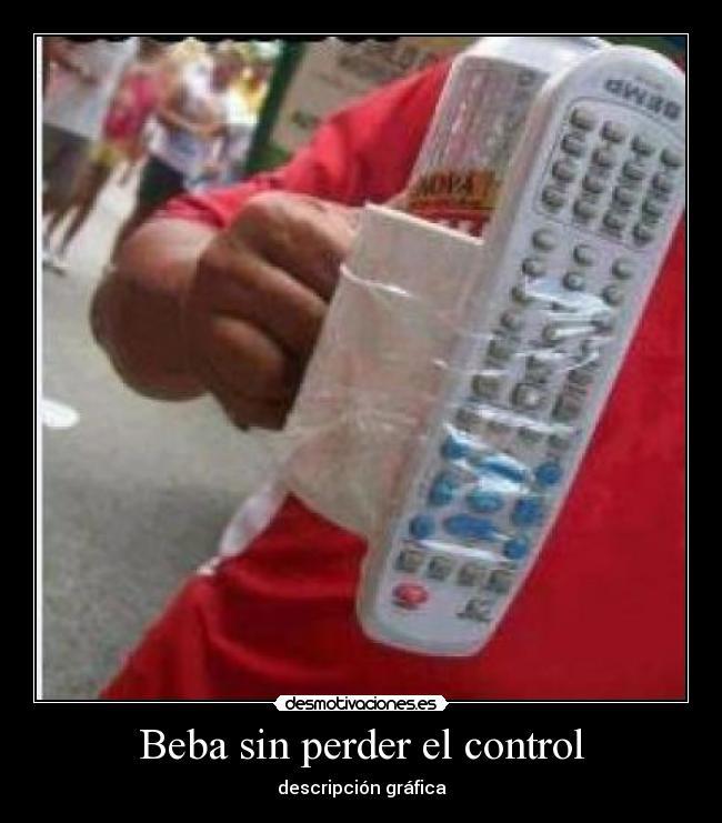 programar control telecentro