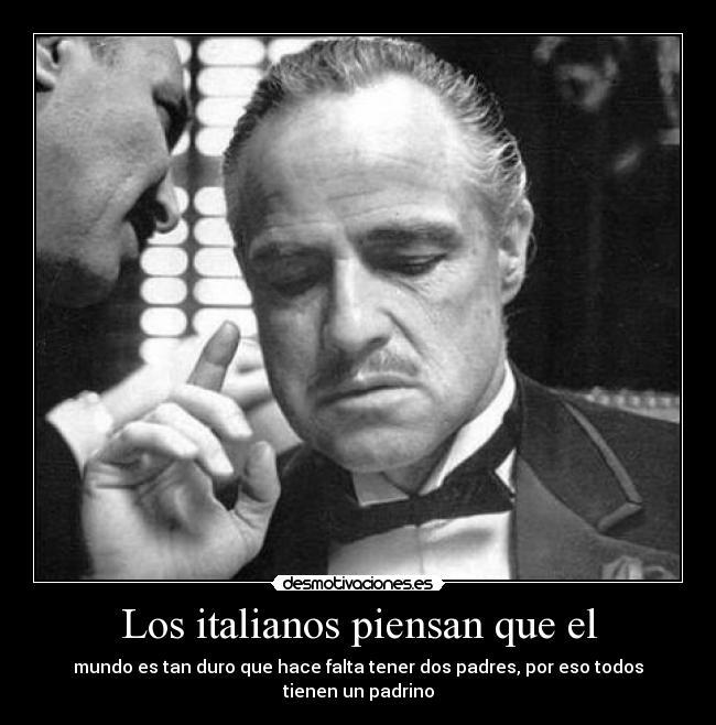 Alphonse Gabriel Capone Alphonse Gabriel Capone