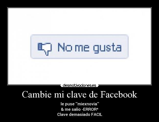 http://img.desmotivaciones.es/201207/facebookdislike.jpg