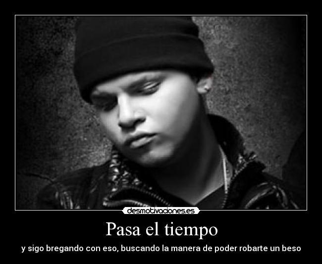 carteles farruko musica reggaeton desmotivaciones