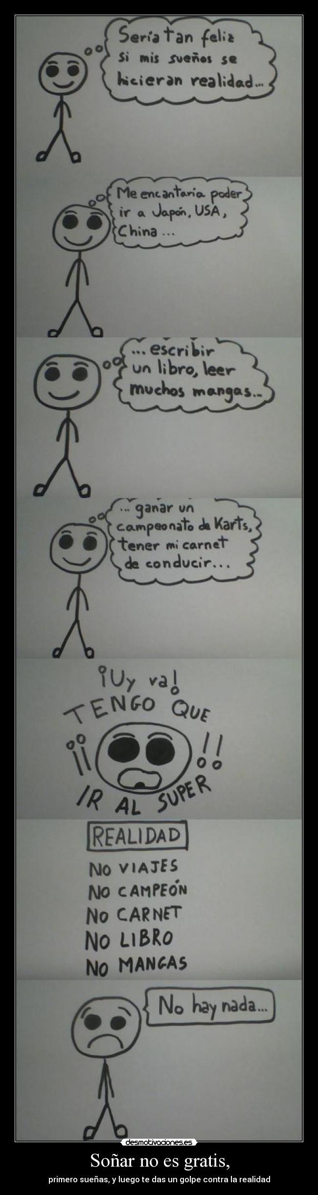 http://img.desmotivaciones.es/201207/fin_1.jpg