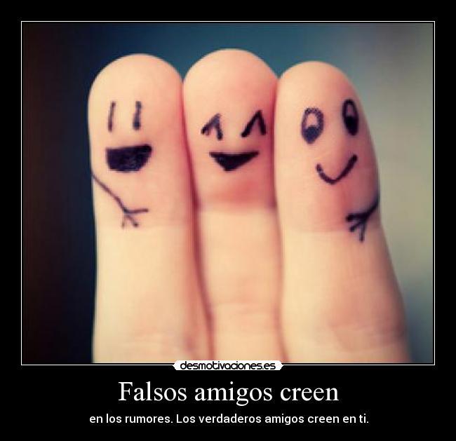 http://img.desmotivaciones.es/201207/fingerloveweheartit_thumb.jpg