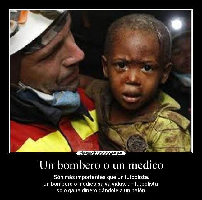http://img.desmotivaciones.es/201207/images_1628.jpg