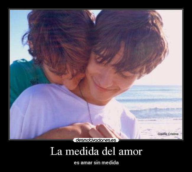 Download image Carteles Amor Gay Desmotivaciones PC, Android, iPhone ...