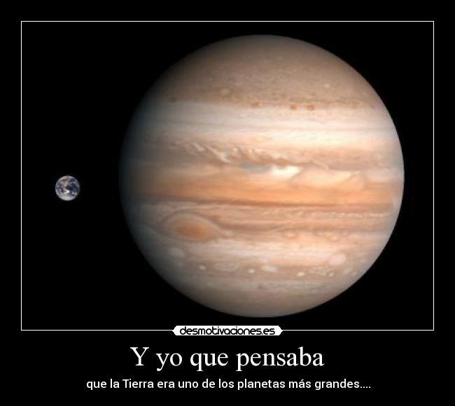 Planeta marte fotos 2012 91