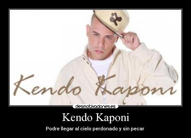 Imperio Nazza 3 - Reggaeton Escuchar Descargar Canciones