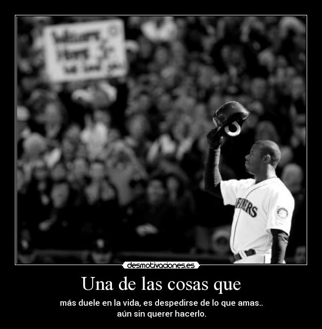 carteles cartel dedicado pasion beisbol seleccion venezuela eualex24 desmotivaciones