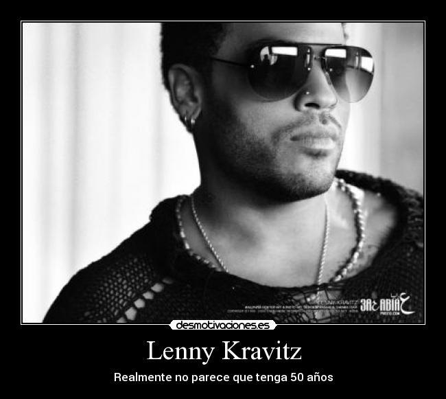 Imágenes Y Carteles De Lenny Pag 2 Desmotivaciones