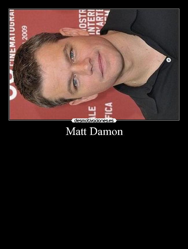 Matt Damon - ░░░░░░░░░░░░░░░▄▀▄░░░░░░░░░░░░░░ ░░░░░░░░░░░░░▄▀░░░▀▄░░░░░░░░░░░░ ░░░░░░░░░░░▄▀░░░░▄▀█░░░░░░░░░░░░ ░░░░░░░░░▄▀░░░░▄▀░▄▀░▄▀▄░░░░░░░░ ░░░░░░░▄▀░░░░▄▀░▄▀░▄▀░░░▀▄░░░░░░ ░░░░░░░█▀▄░░░░▀█░▄▀░░░░░░░▀▄░░░░ ░░░▄▀▄░▀▄░▀▄░░░░▀░░░░▄█▄░░░░▀▄░░░ ░▄▀░░░▀▄░▀▄░▀▄░░░░░▄▀░█░▀▄░░░░▀▄░ ░█▀▄░░░░▀▄░█▀░░░░░░░▀█░▀▄░▀▄░▄▀█░ ░▀▄░▀▄░░░░▀░░░░▄█▄░░░░▀▄░▀▄░█░▄▀░ ░░░▀▄░▀▄░░░░░▄▀░█░▀▄░░░░▀▄░▀█▀░░░ ░░░░░▀▄░▀▄░▄▀░▄▀░█▀░░░░▄▀█░░░░░░ ░░░░░░░▀▄░█░▄▀░▄▀░░░░▄▀░▄▀░░░░░░ ░░░░░░░░░▀█▀░▄▀░░░░▄▀░▄▀░░░░░░░░ ░░░░░░░░░░░░░█▀▄░▄▀░▄▀░░░░░░░░░░ ░░░░░░░░░░░░░▀▄░█░▄▀░░░░░░░░░░░░ ░░░░░░░░░░░░░░░▀█▀░░░░░░░░░░░░░░