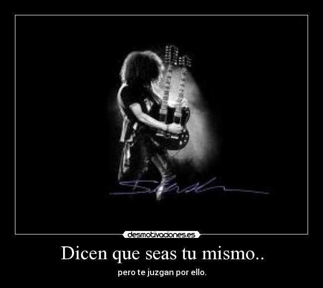 Guns N Roses Songs