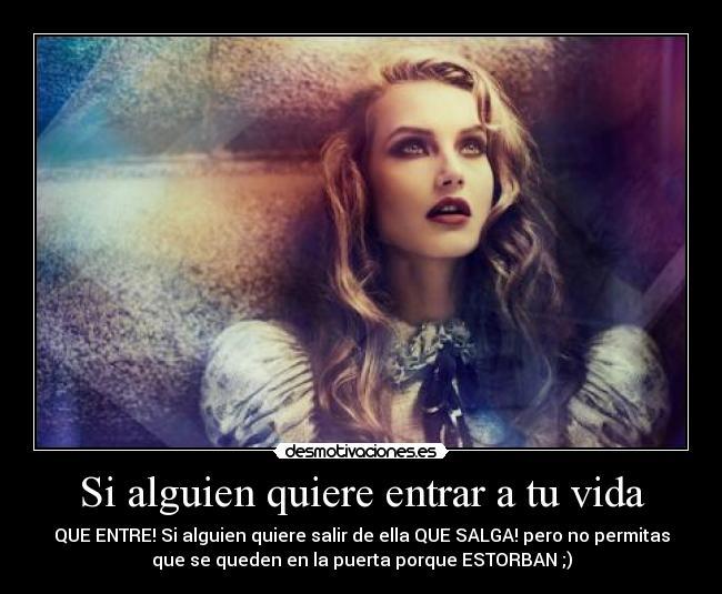 http://img.desmotivaciones.es/201207/waldemar_01_.jpg