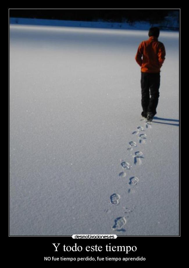 http://img.desmotivaciones.es/201207/walkingaway.jpg