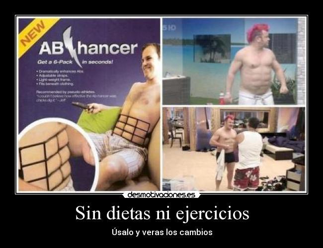 Sin-dietas-ni-ejercicios
