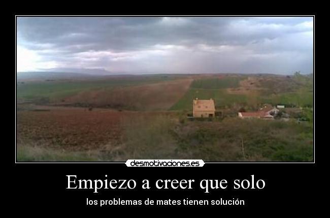 CHISTES DE CELOSAS : CHISTES Y CHISTECITOS CORTOS