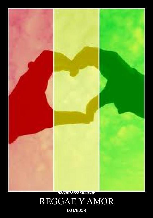 Desmotivaciones Es Reggae Partir En Facebook