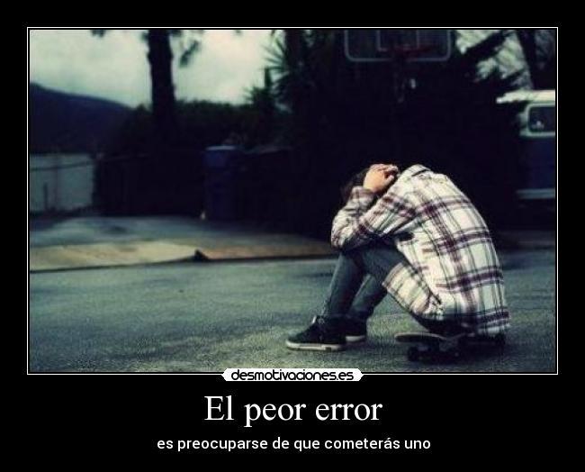 http://img.desmotivaciones.es/201208/314458_135896959837300_102696619824001_205904_6399739_n.jpg