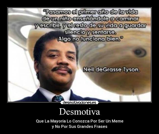 http://img.desmotivaciones.es/201208/319344_10151823398796002_525004063_n.jpg