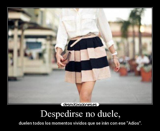 http://img.desmotivaciones.es/201208/392519_349492341787290_440419769_n.jpg