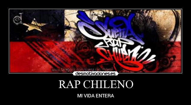 descargar rap chileno
