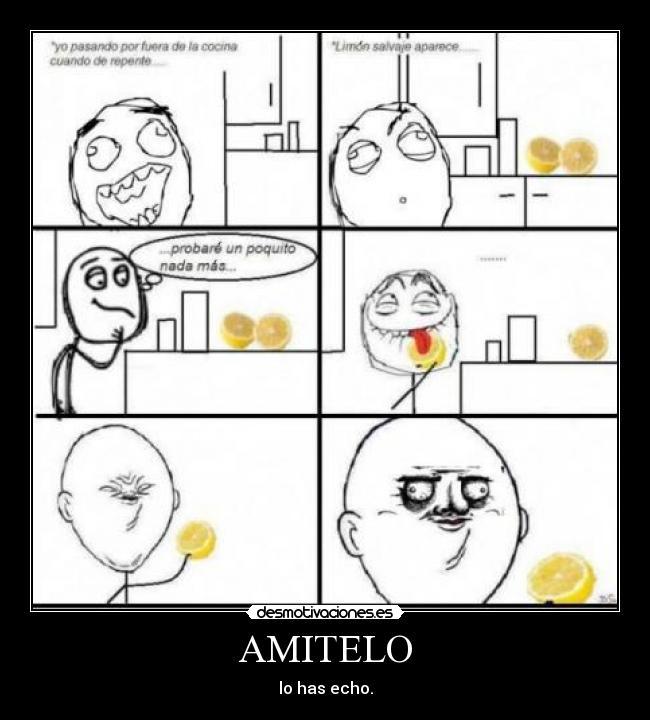 Amitelo