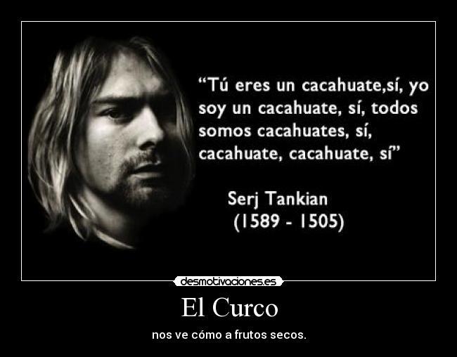 http://img.desmotivaciones.es/201208/612054156.jpg