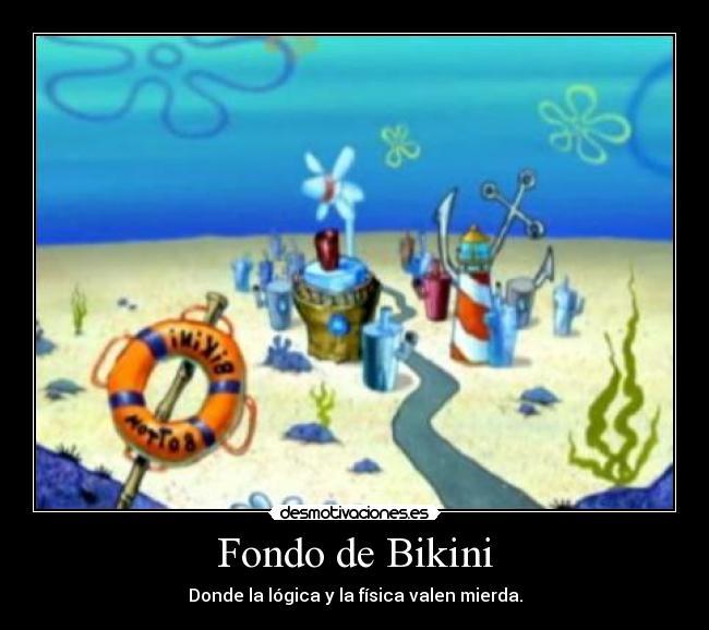 fondo bikini