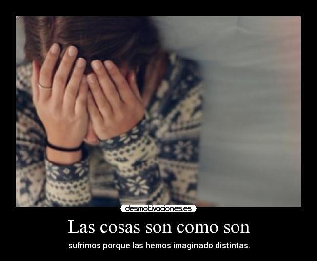 http://img.desmotivaciones.es/201208/Continuaba_2.jpg