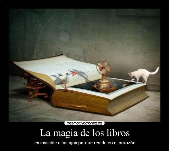 La magia en un libro - Página 4 Dibujo_331